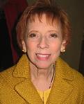 Deborah-Reichard